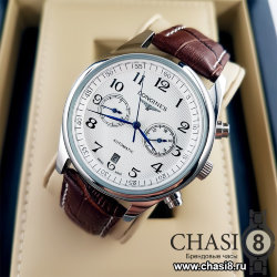 Часы Longines Master Collection (02109)
